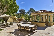955 Vista Ridge Lane, Westlake Village, CA 91362