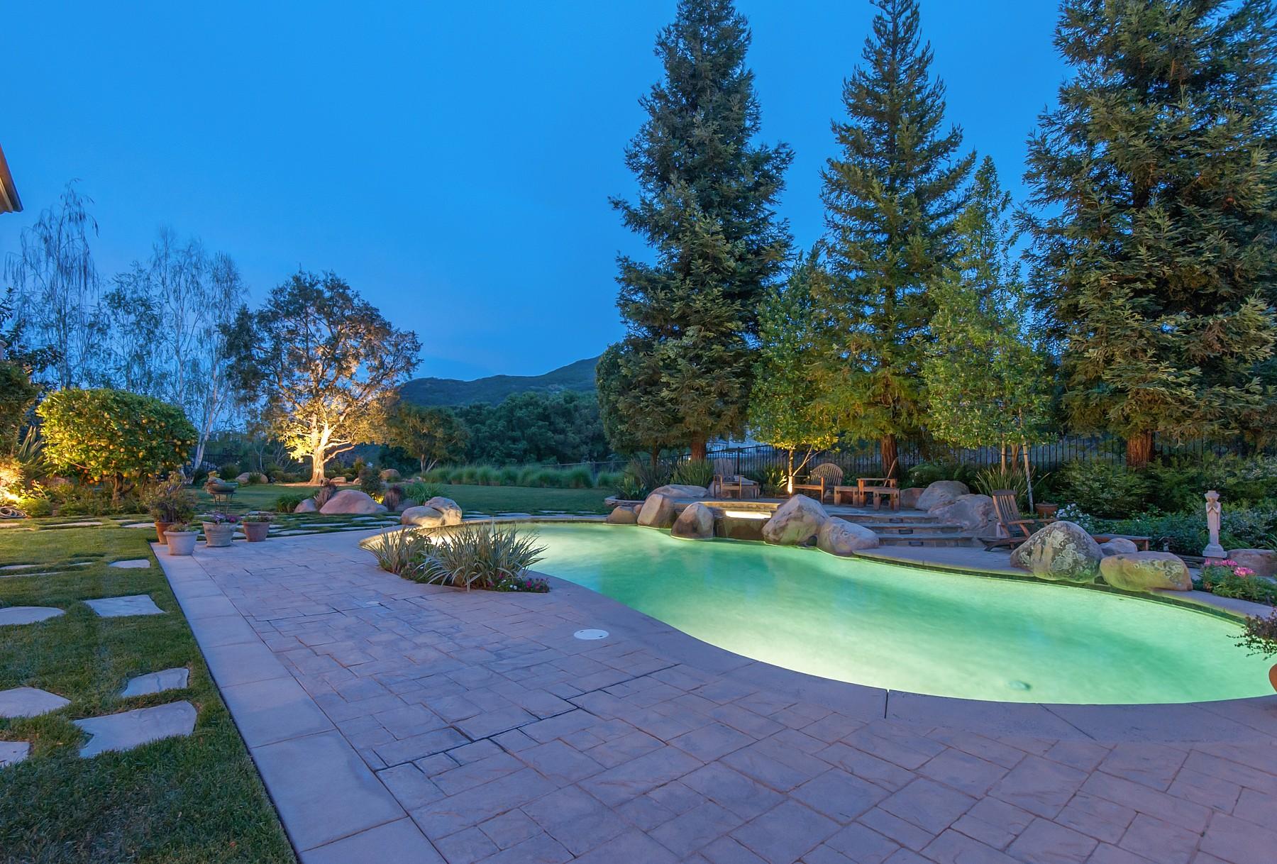 2858 Ladbrook Way, Thousand Oaks, CA 91361