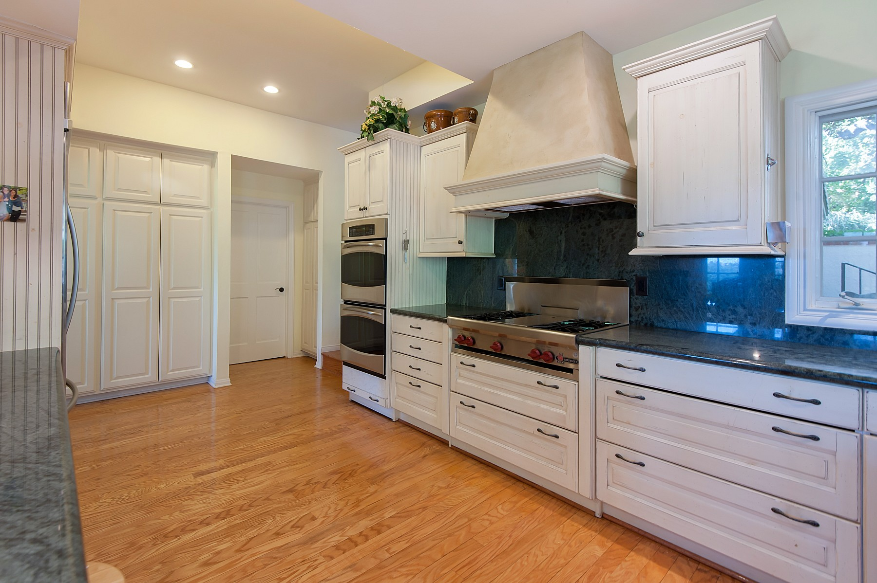 4498 Rayburn Street, Westlake Village, CA 91362