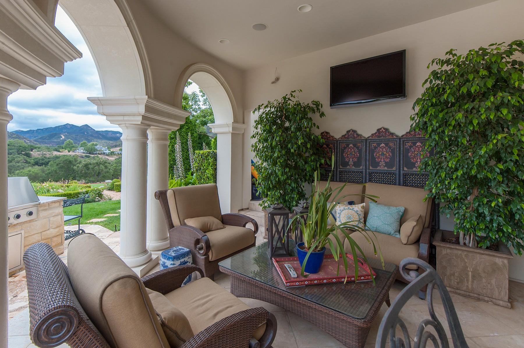2658 Ladbrook Way, Thousand Oaks, CA 91361