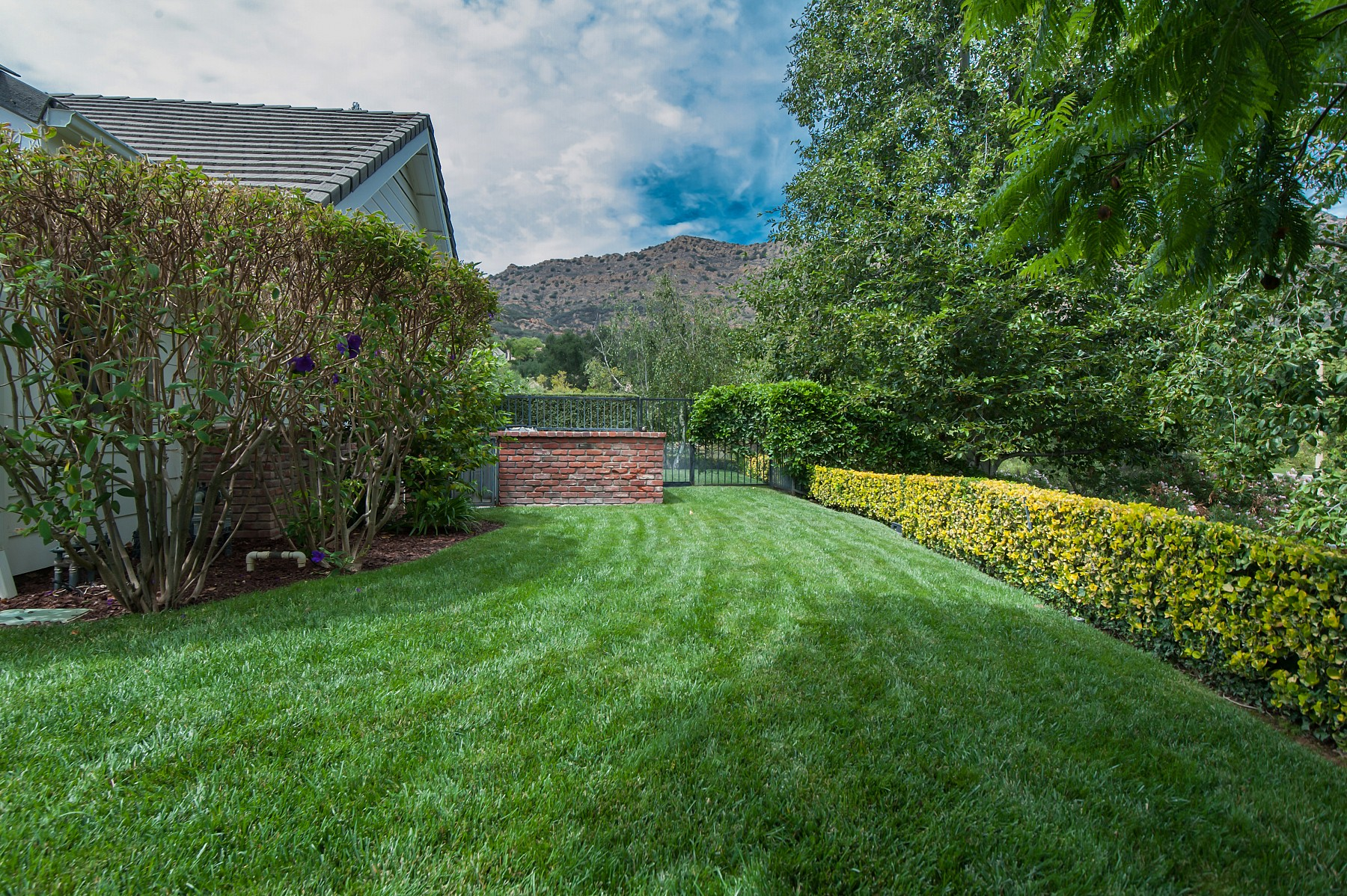 5720 Hidden Brook Court, Westlake Village, CA 91362