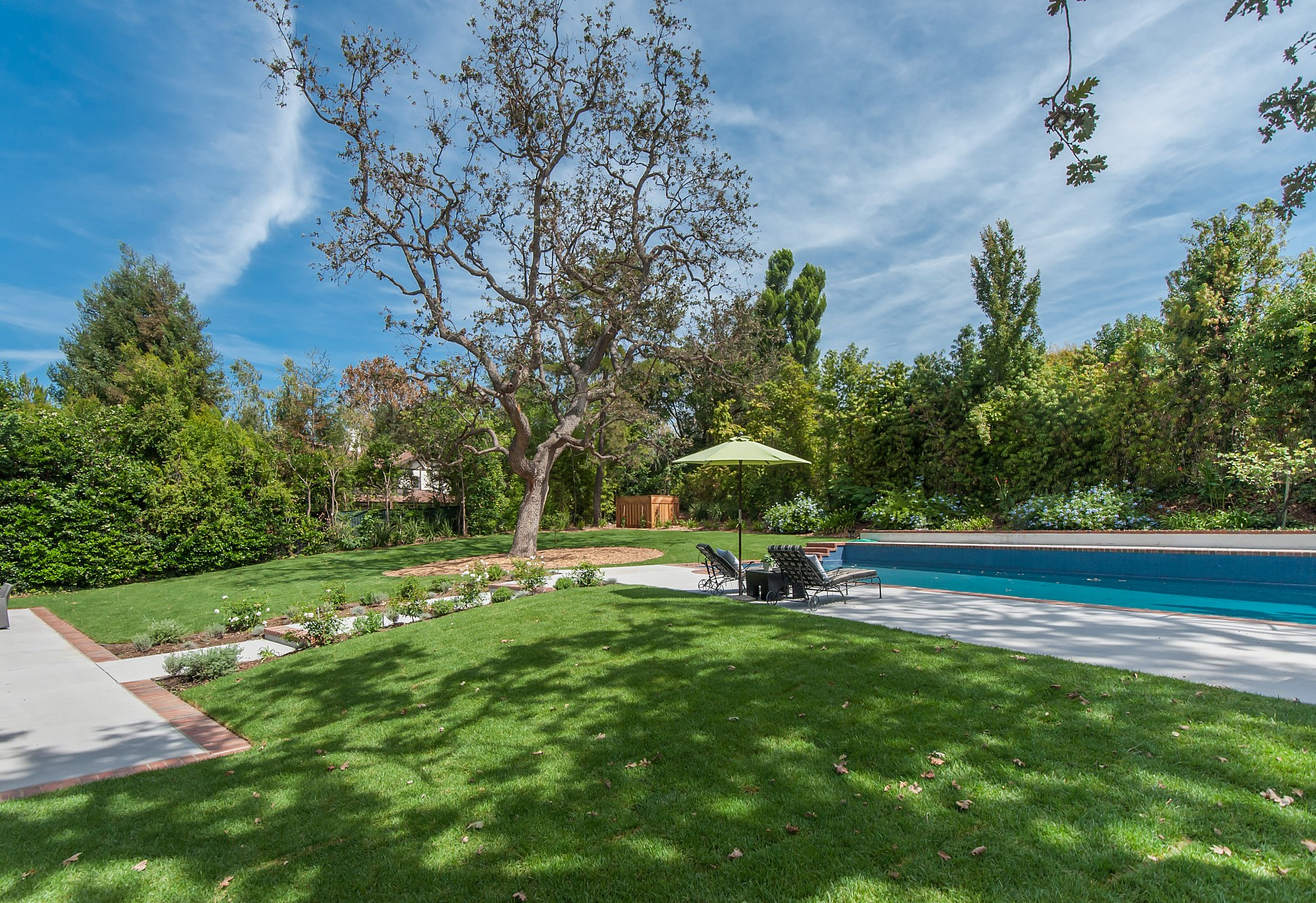 1752 Upper Ranch Road, Westlake Village, CA 91362