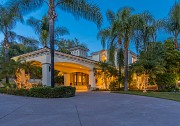 3855 Brunston Court, Westlake Village, CA 91362