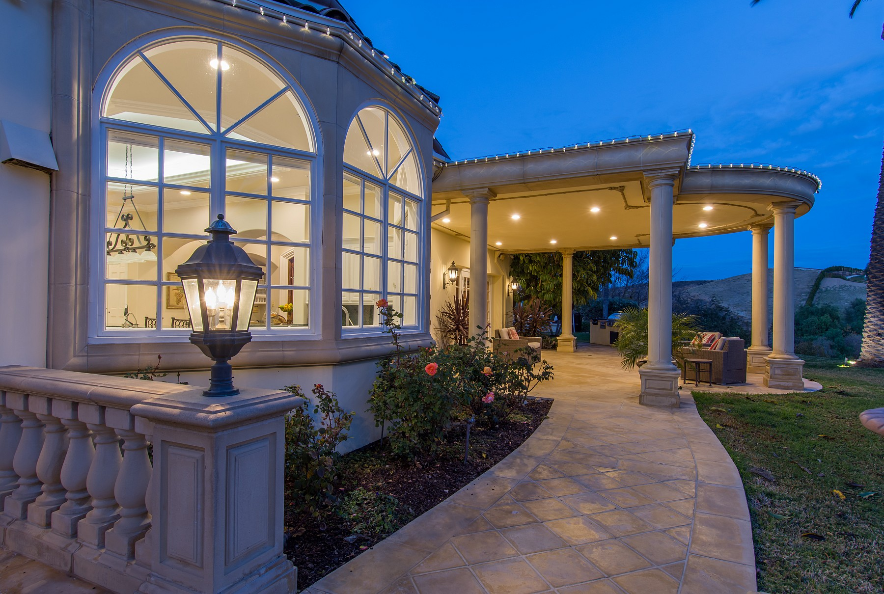 3855 Brunston Court, Westlake Village, CA 91362