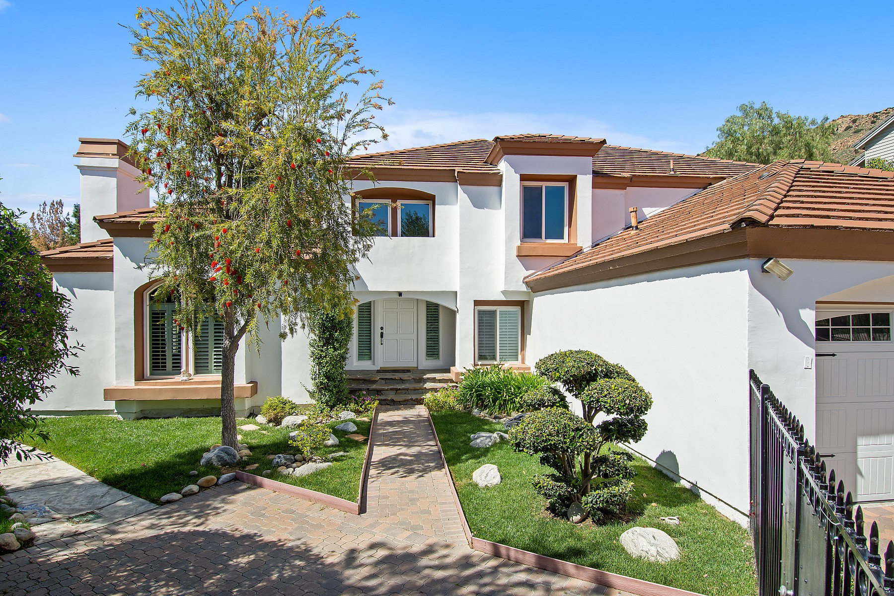 1779 Mesa Ridge Avenue, Westlake Village, CA 91362