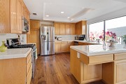 1514 Eastwind Circle, Westlake Village, CA 91361