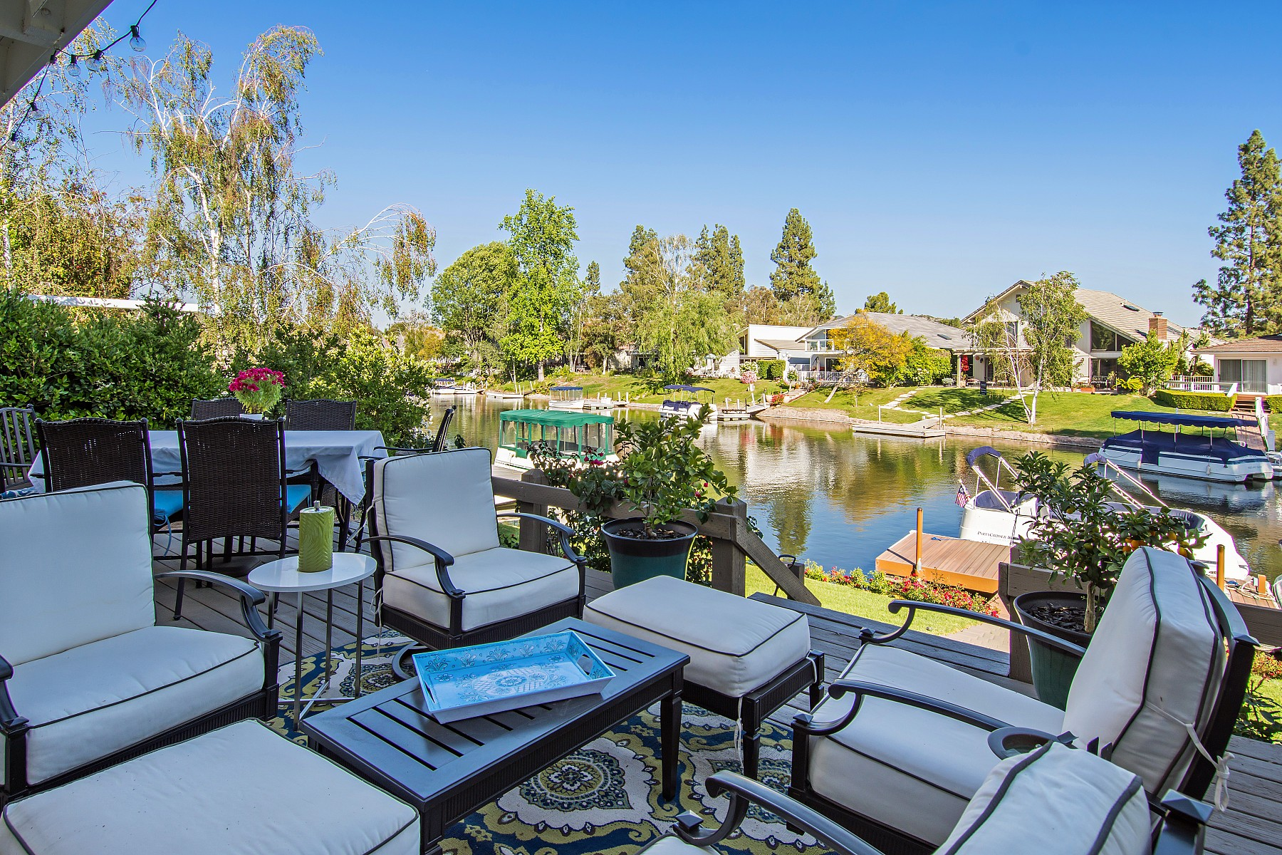 1514 Eastwind Circle, Westlake Village, CA 91361