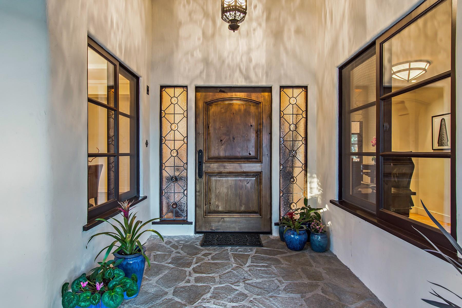1658 Bluebell Place, Westlake Village, CA 91362