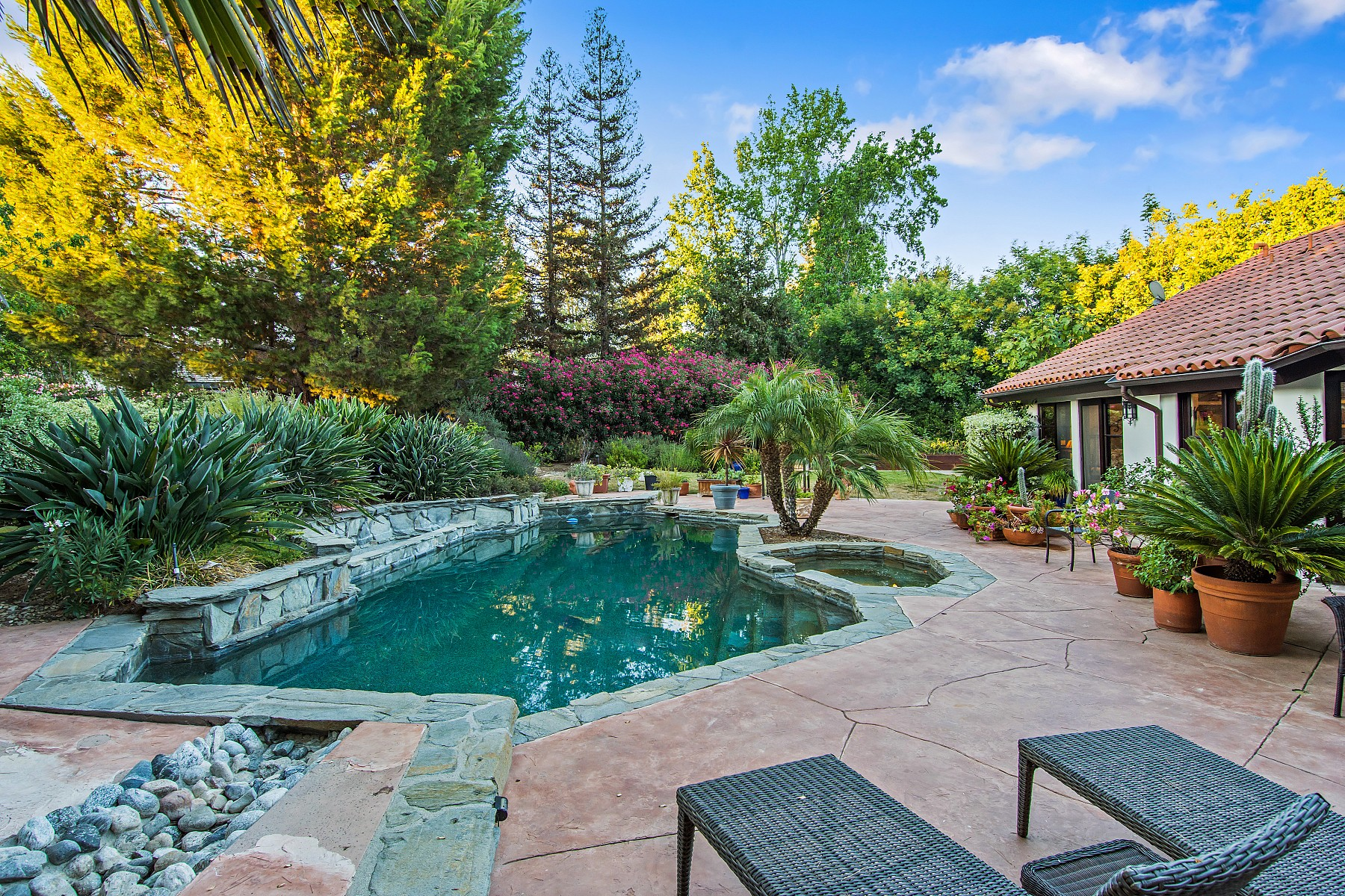 1658 Bluebell Place, Westlake Village, CA 91362