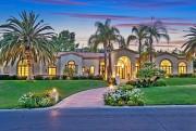 1159 Westbend Road, Westlake Village, CA 91362