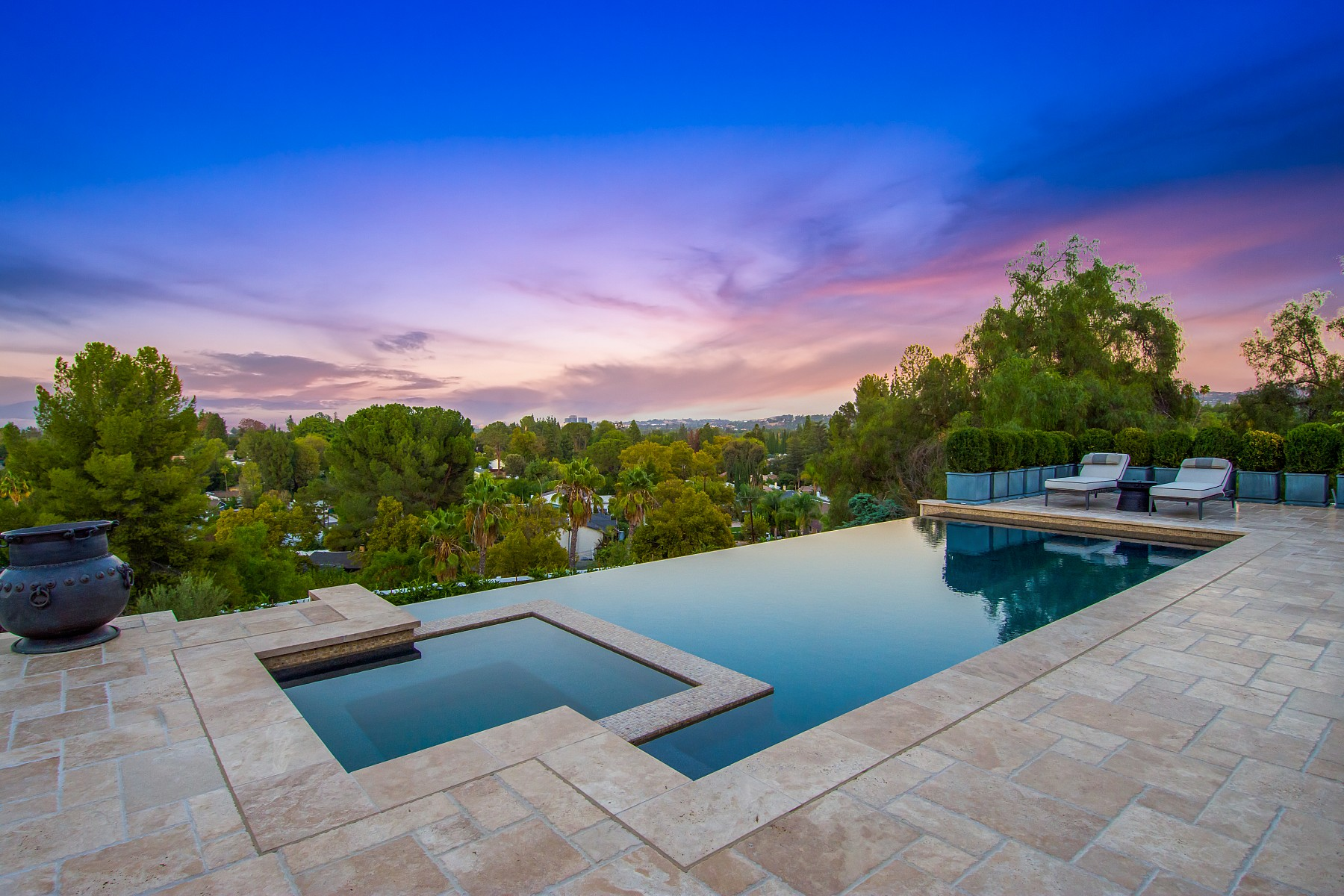 24157 Lupin Hill Road, Hidden Hills, CA 91302