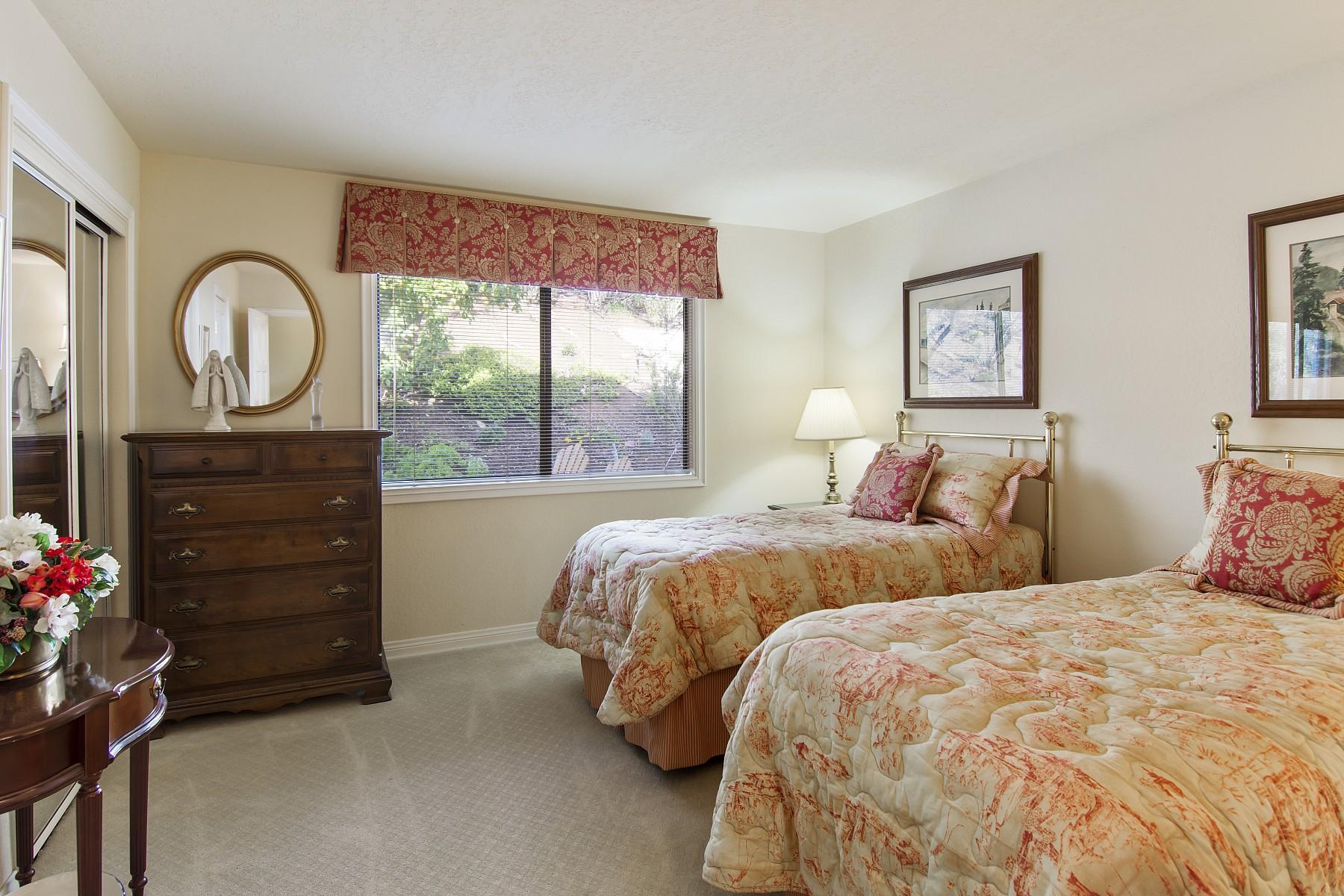 1533 Fairmount Road, Westlake Village, CA 91362