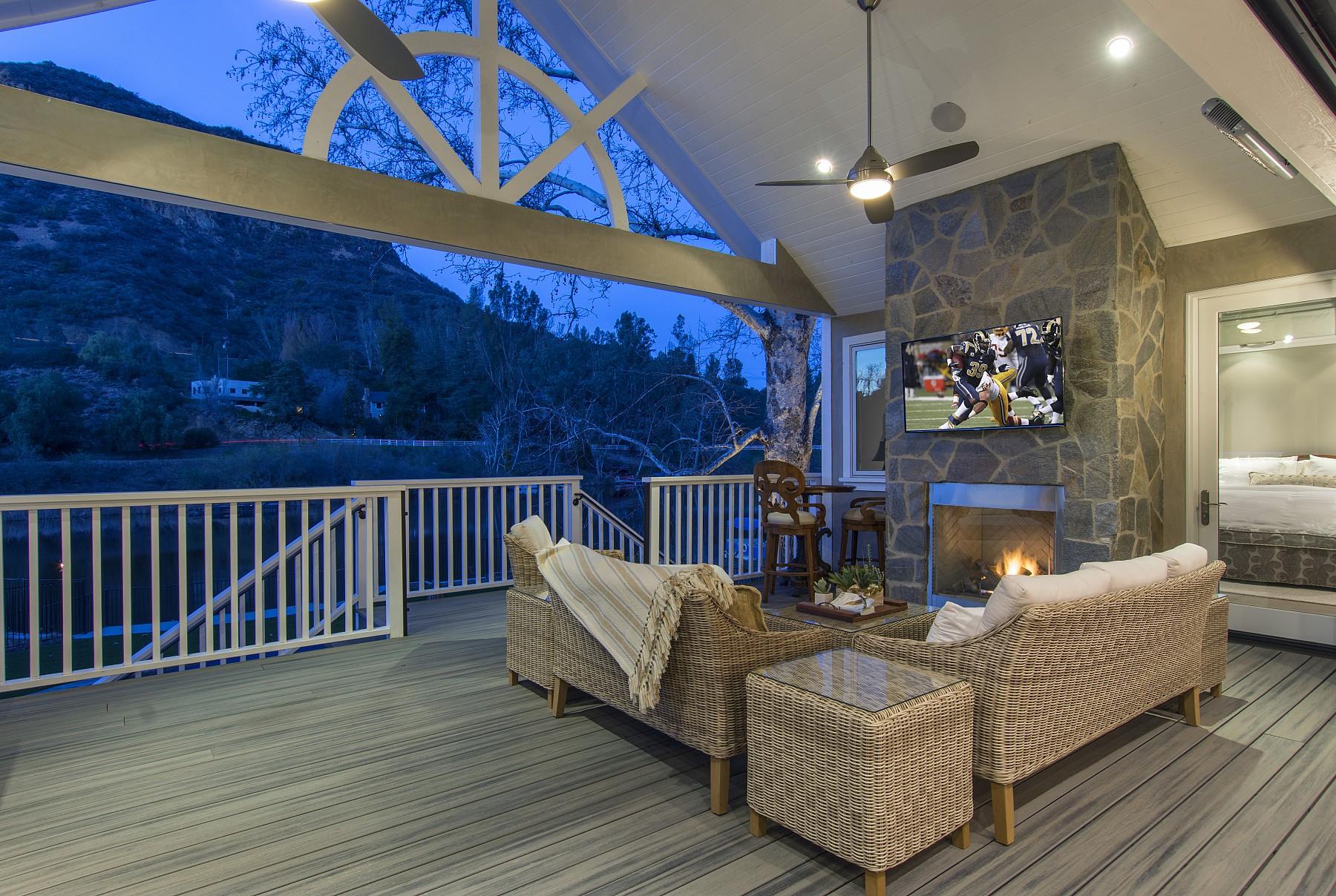 29235 S. Lakeshore Drive, Agoura Hills, CA 91301