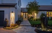 32463 Saddle Mountain Drive, Westlake Village, CA 91361