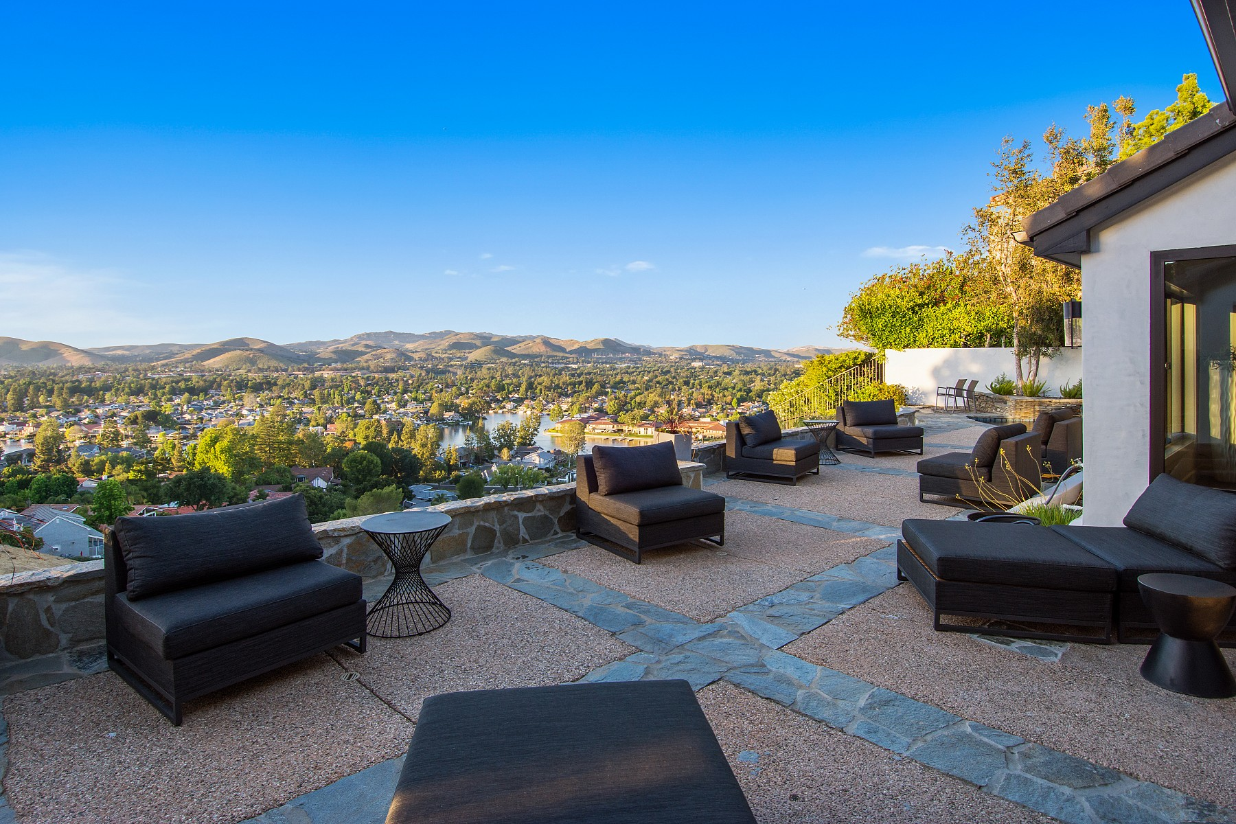 32463 Saddle Mountain Drive, Westlake Village, CA 91361