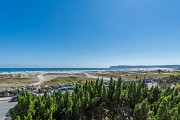 519 Ocean Blvd, Coronado, CA 92118
