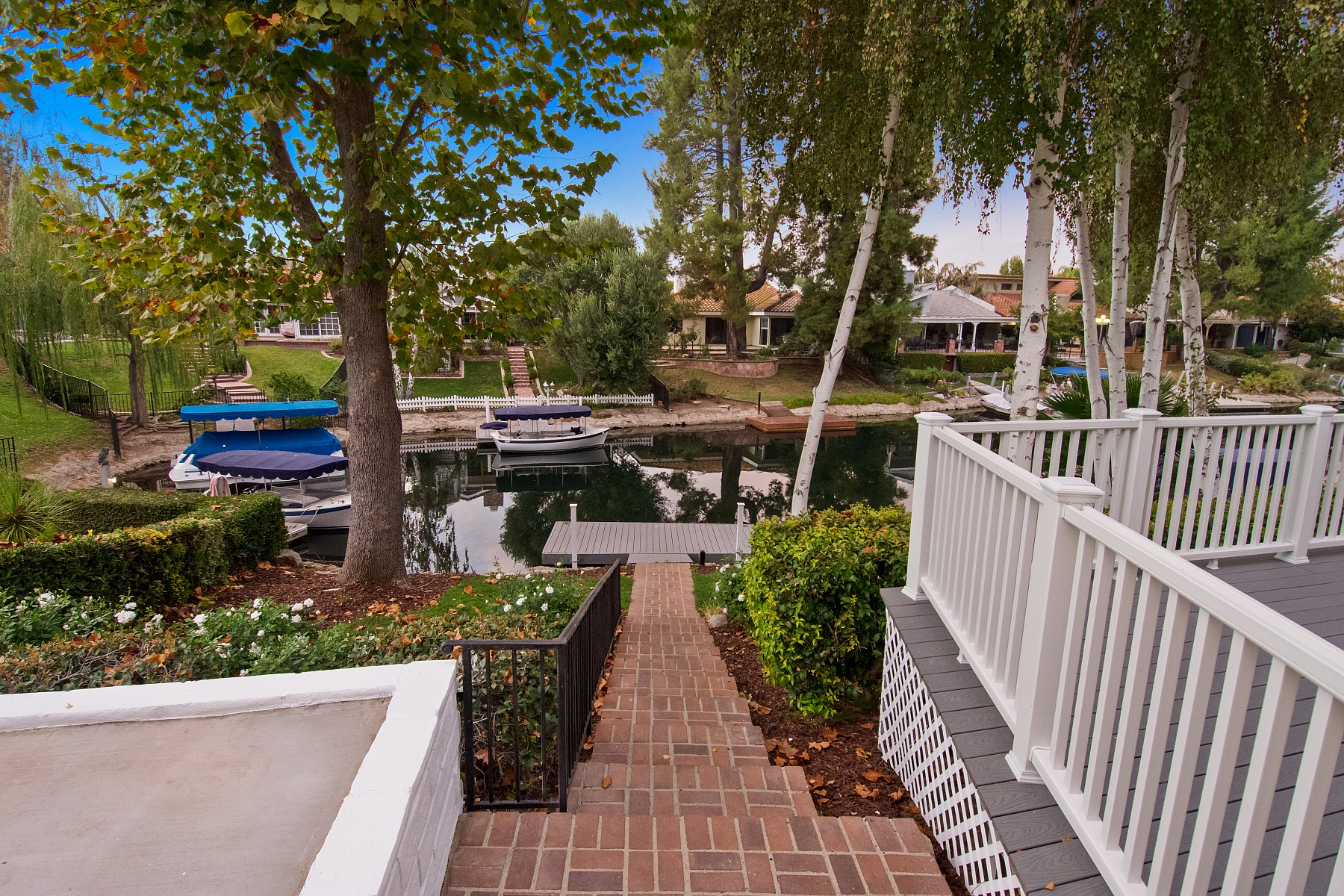 3813 Mainsail Circle, Westlake Village, CA 91361