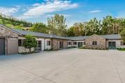 3970 Victoria Lane, Westlake Village, CA 91362