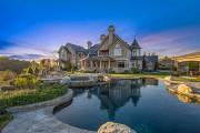 2200 White Stallion Road, Thousand Oaks, CA 91361