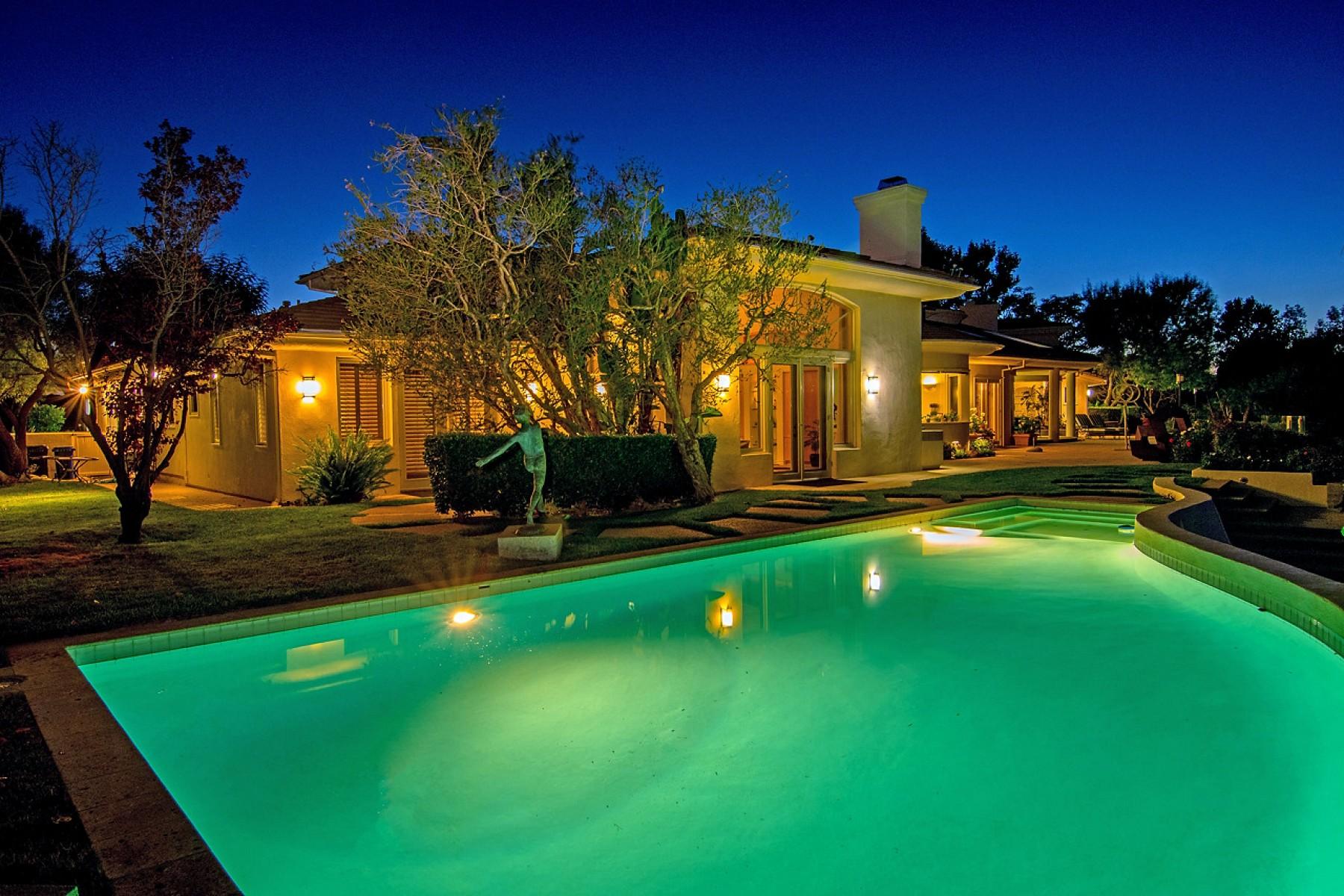 991 Vista Ridge Lane, Westlake Village, CA 91362