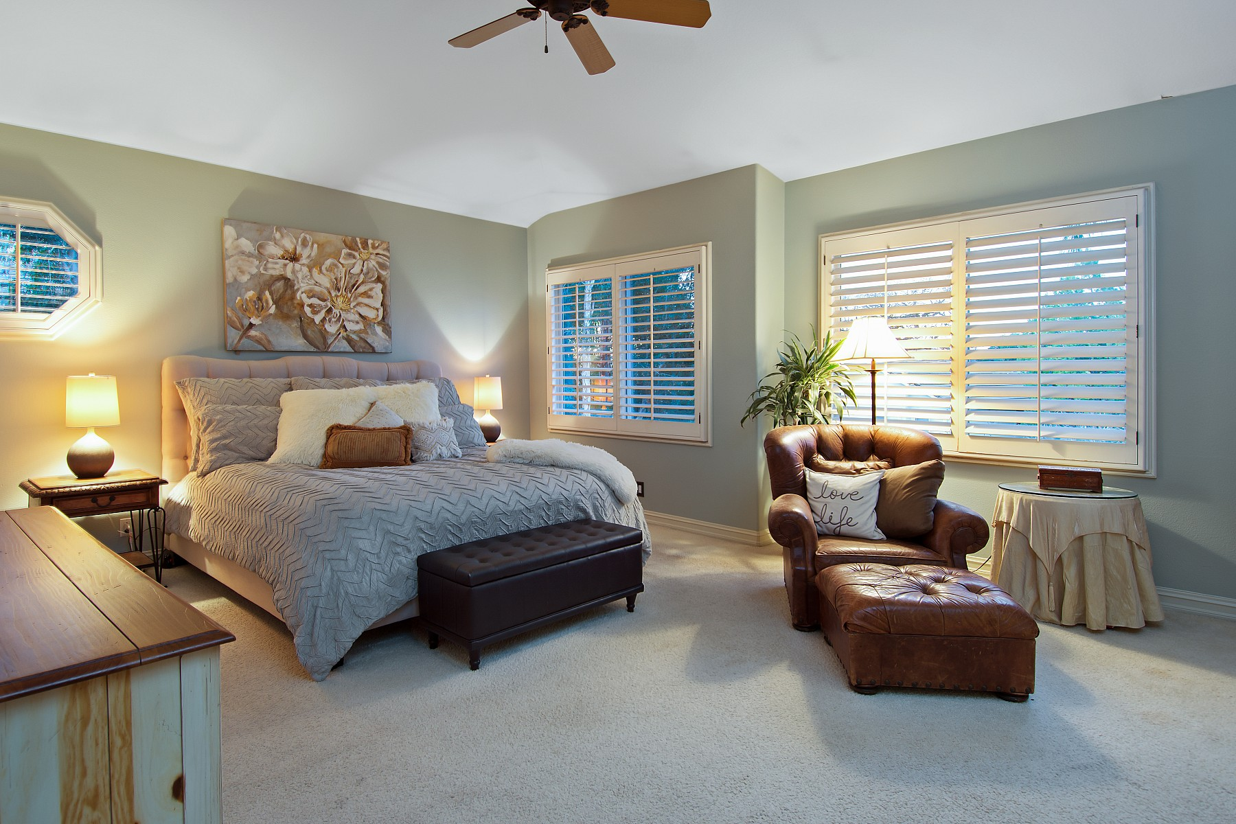 31763 Foxfield Drive, Westlake Village, CA 91361