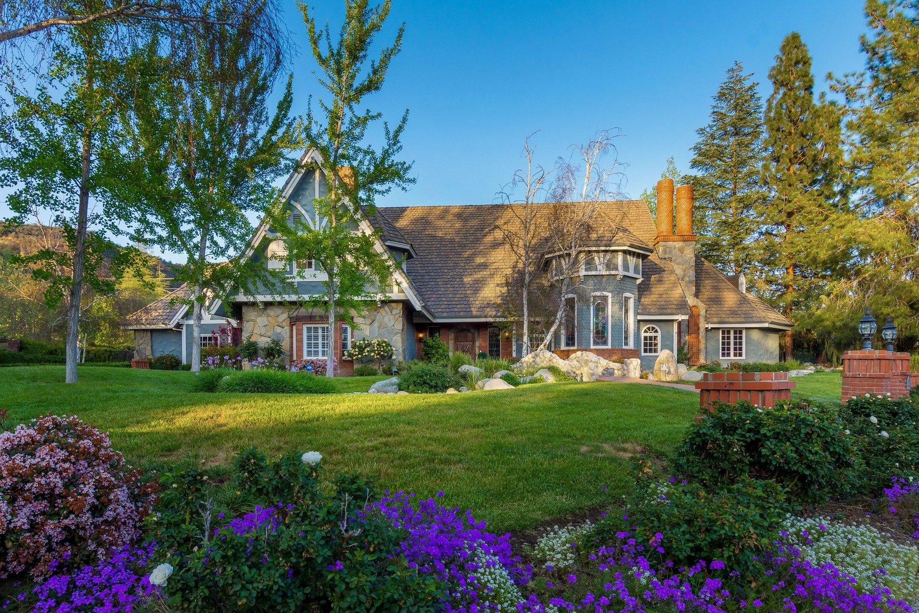 3910 French Court, Agoura Hills, CA 91301