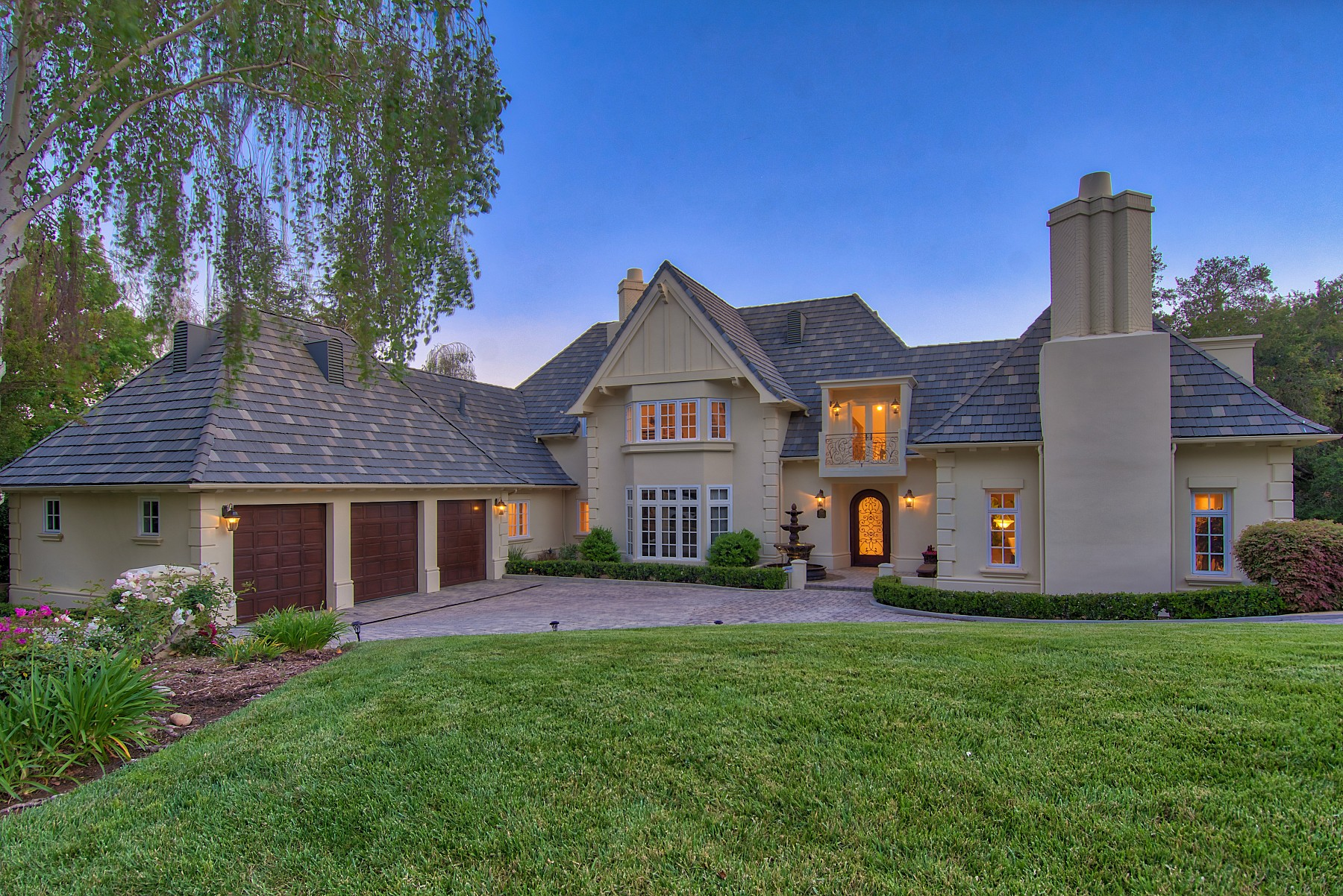 5244 Bridgetown Place, Westlake Village, CA 91362