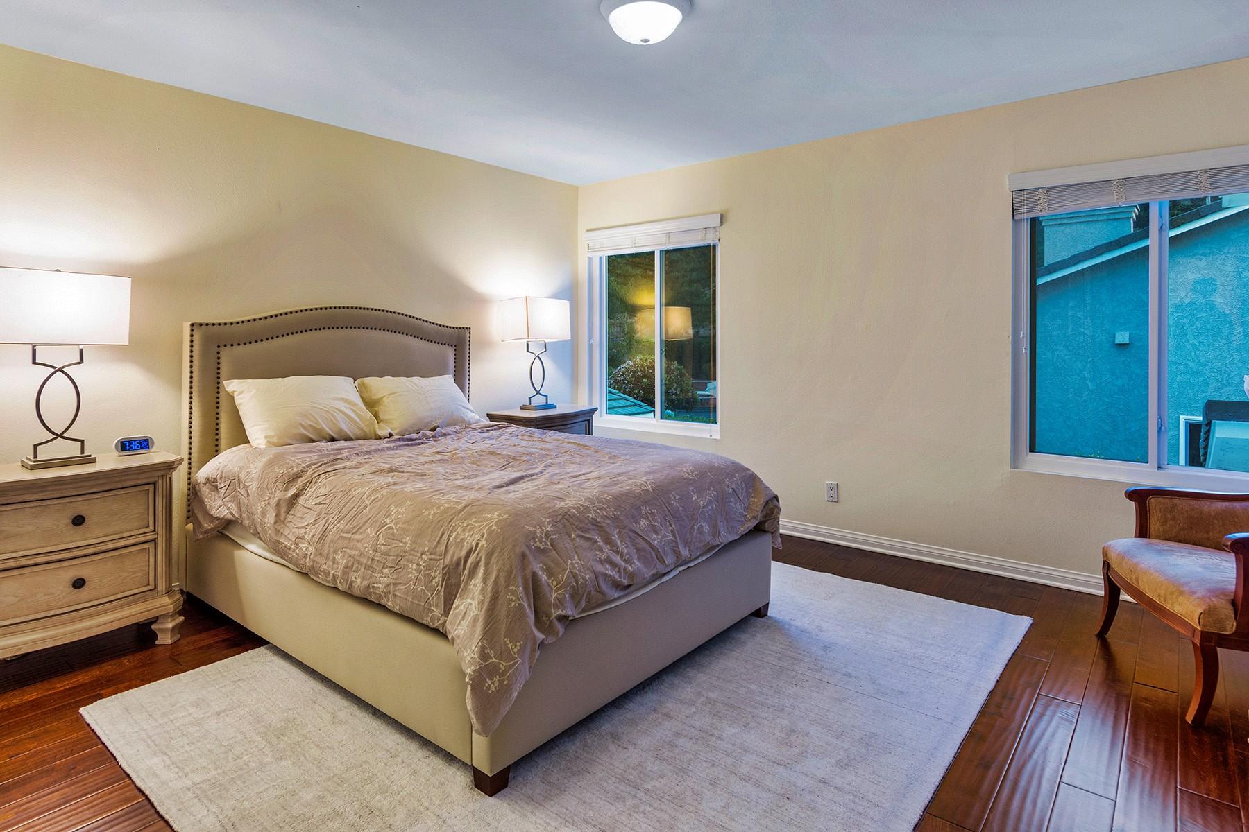1232 Dubonnet Court, Oak Park, CA 91377