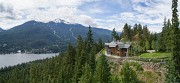 5454 Stonebridge Drive, Whistler British Columbia,  0