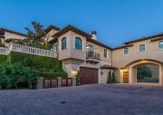 4787 Windhaven Drive, Westlake Village, CA 91362
