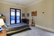 2559 Alicante Court, Santa Rosa, CA 93012