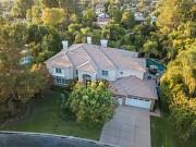 31857 Saddletree Drive, Westlake Village, CA 91361