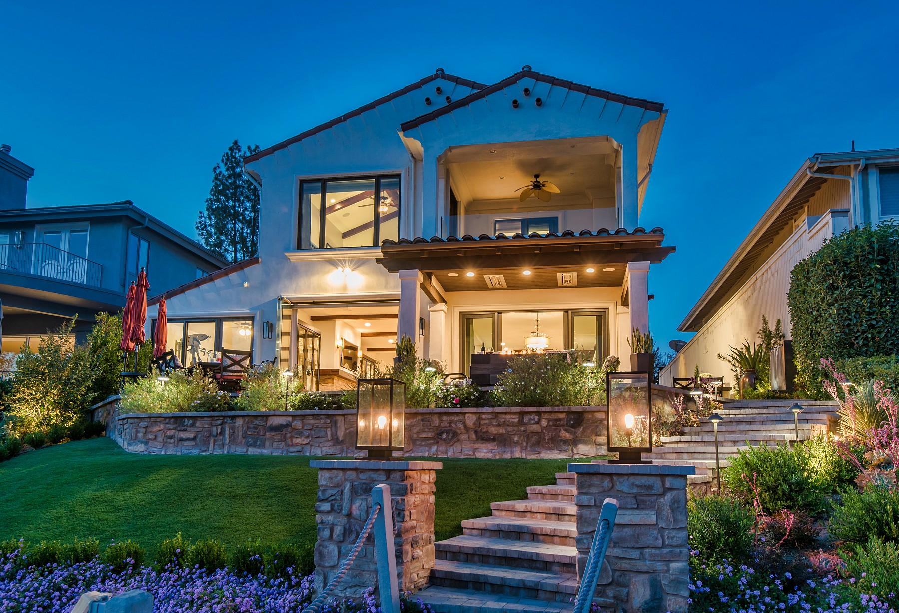 4162 La Venta Drive, Westlake Village, CA 91361