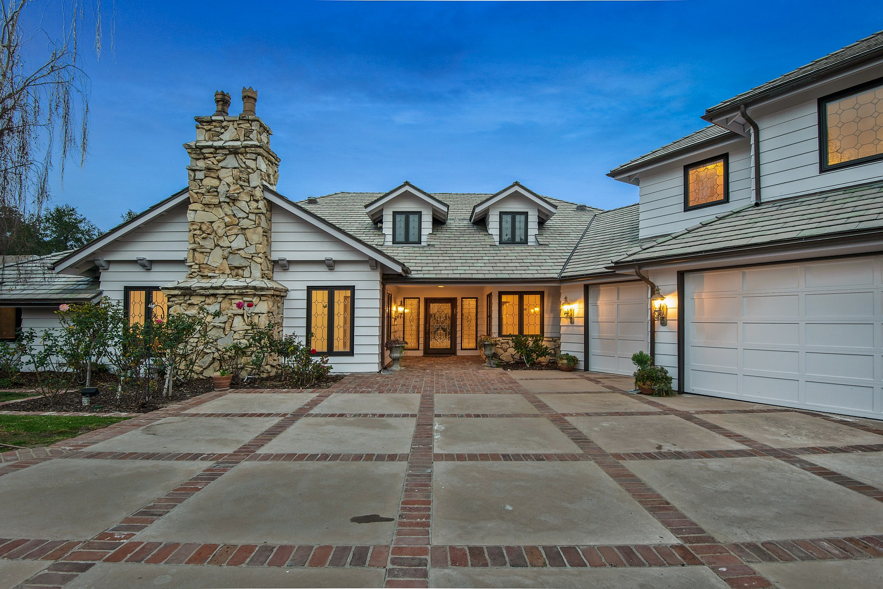 1634 Bluebell Place, Westlake Village, CA 91362