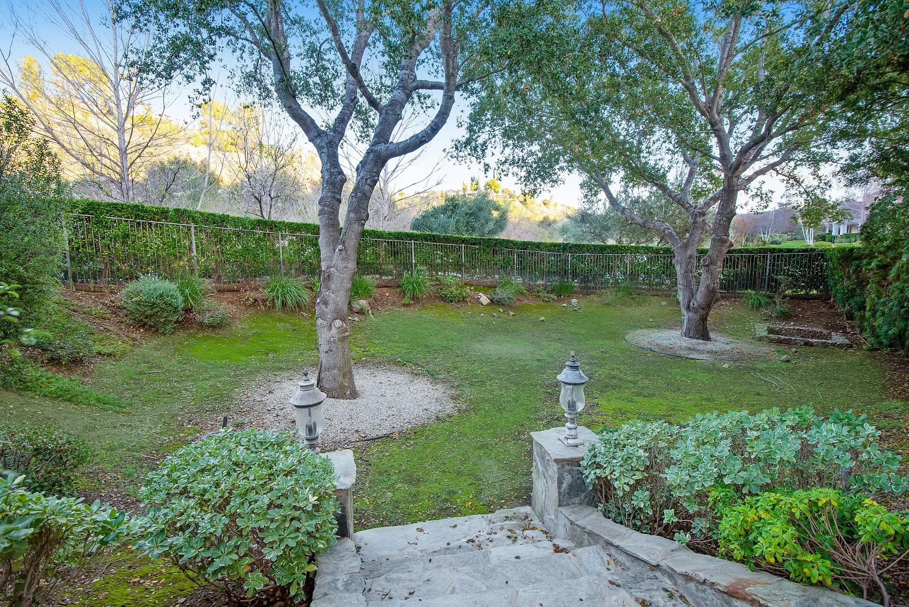 1255 Commonwealth Circle, Westlake Village, CA 91361