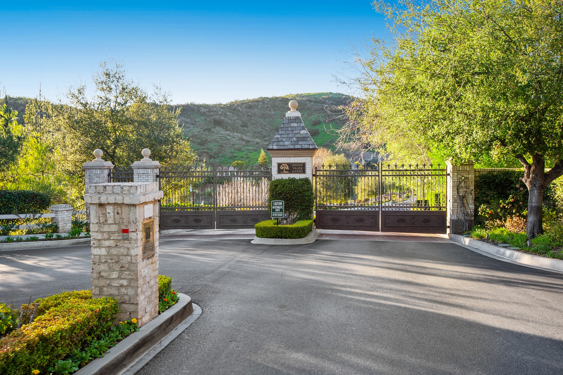1255 Commonwealth Circle, Westlake Village, CA 91361