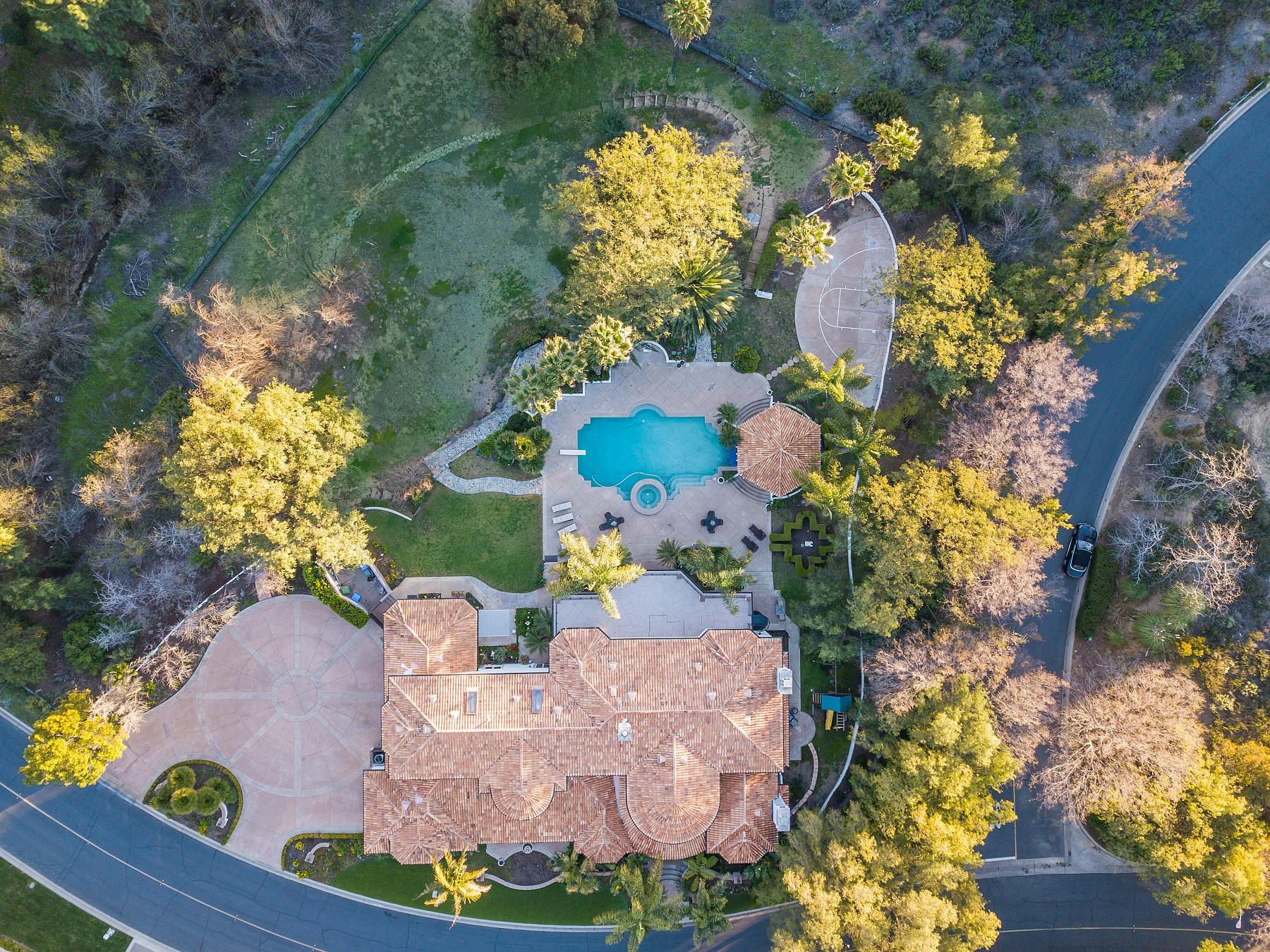 4846 Windhaven Drive, Westlake Village, CA 91362