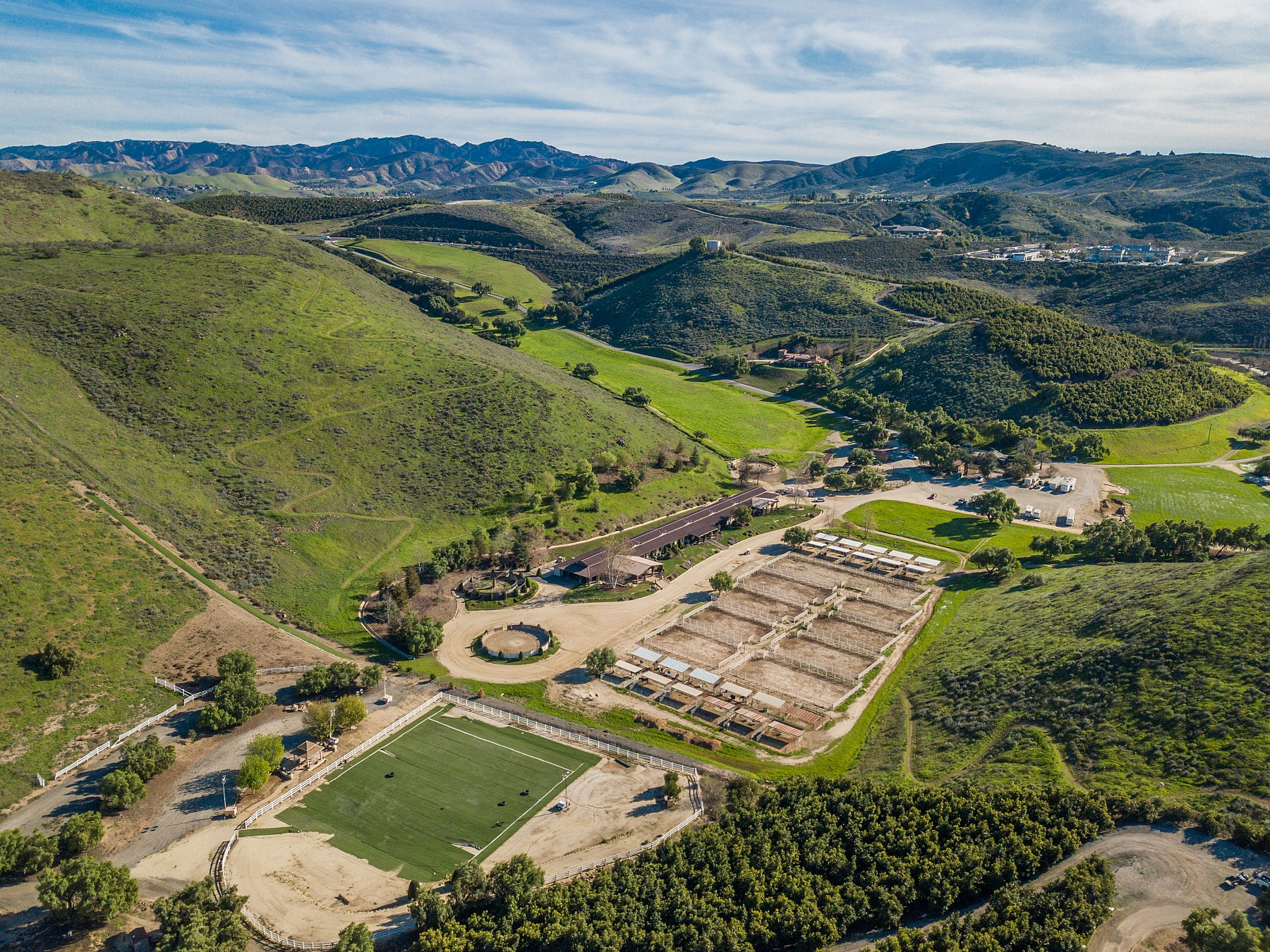 2127 Olsen Road, Thousand Oaks, CA 91360