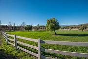 2127 Olsen Road, Thousand Oaks, CA 91360