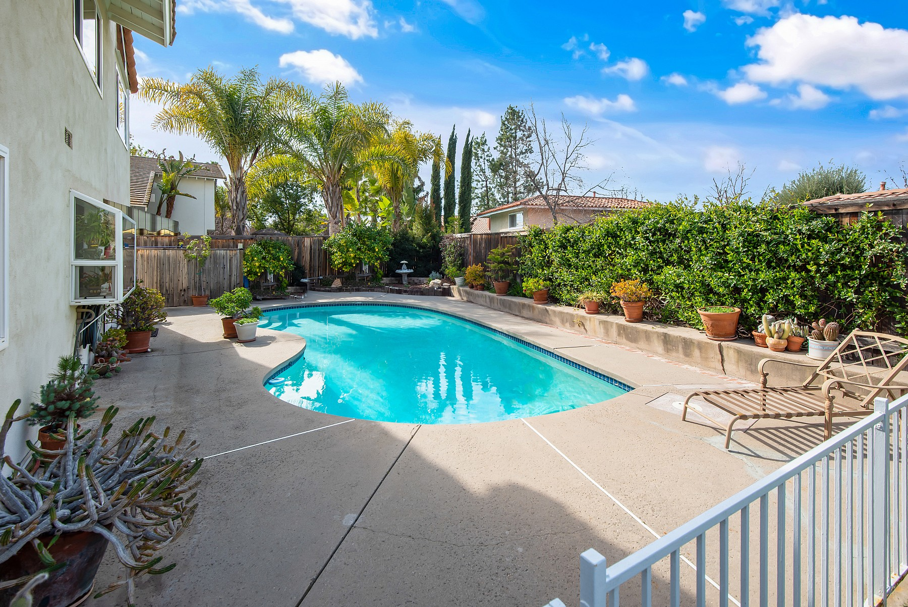 31723 Dunraven Court, Westlake Village, CA 91361