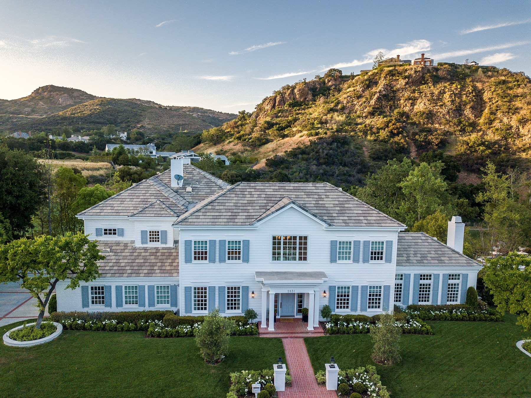 2831 Ladbrook Way, Thousand Oaks, CA 91361