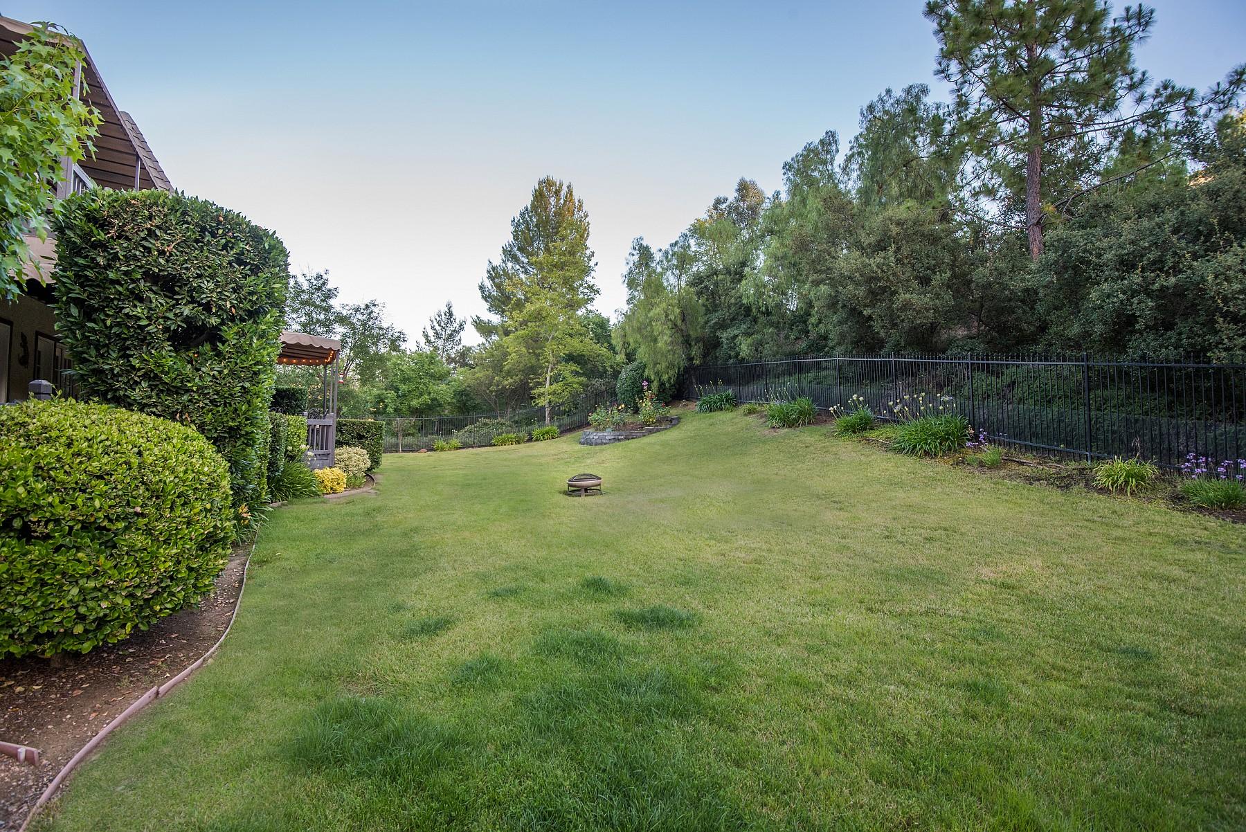29376 Wagon Road, Agoura Hills, CA 91301