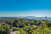 1134 Lachman Lane, Pacific Palisades, CA 90272