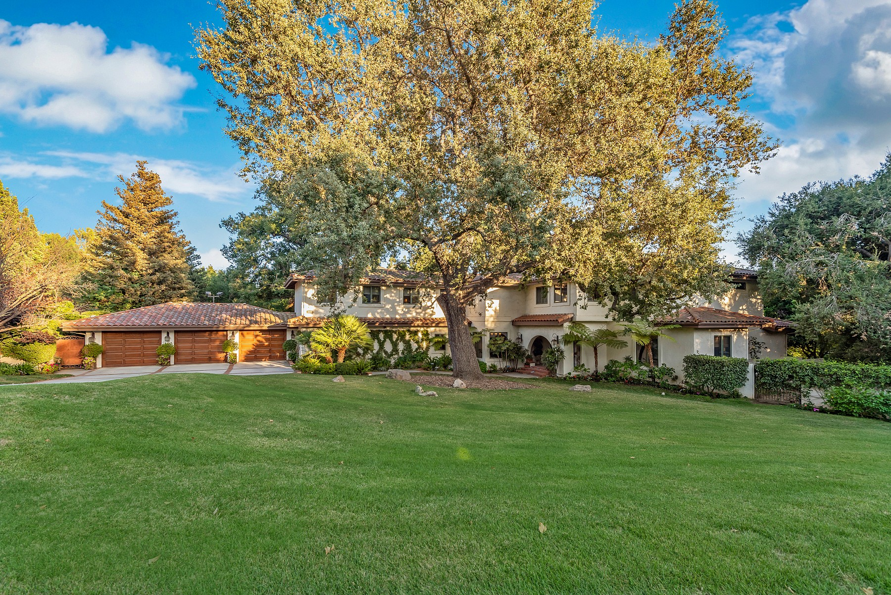 1246 Canyon Rim Circle, Westlake Village, CA 91362