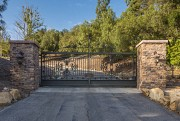 1601 West Potrero Road, Thousand Oaks, CA 91361