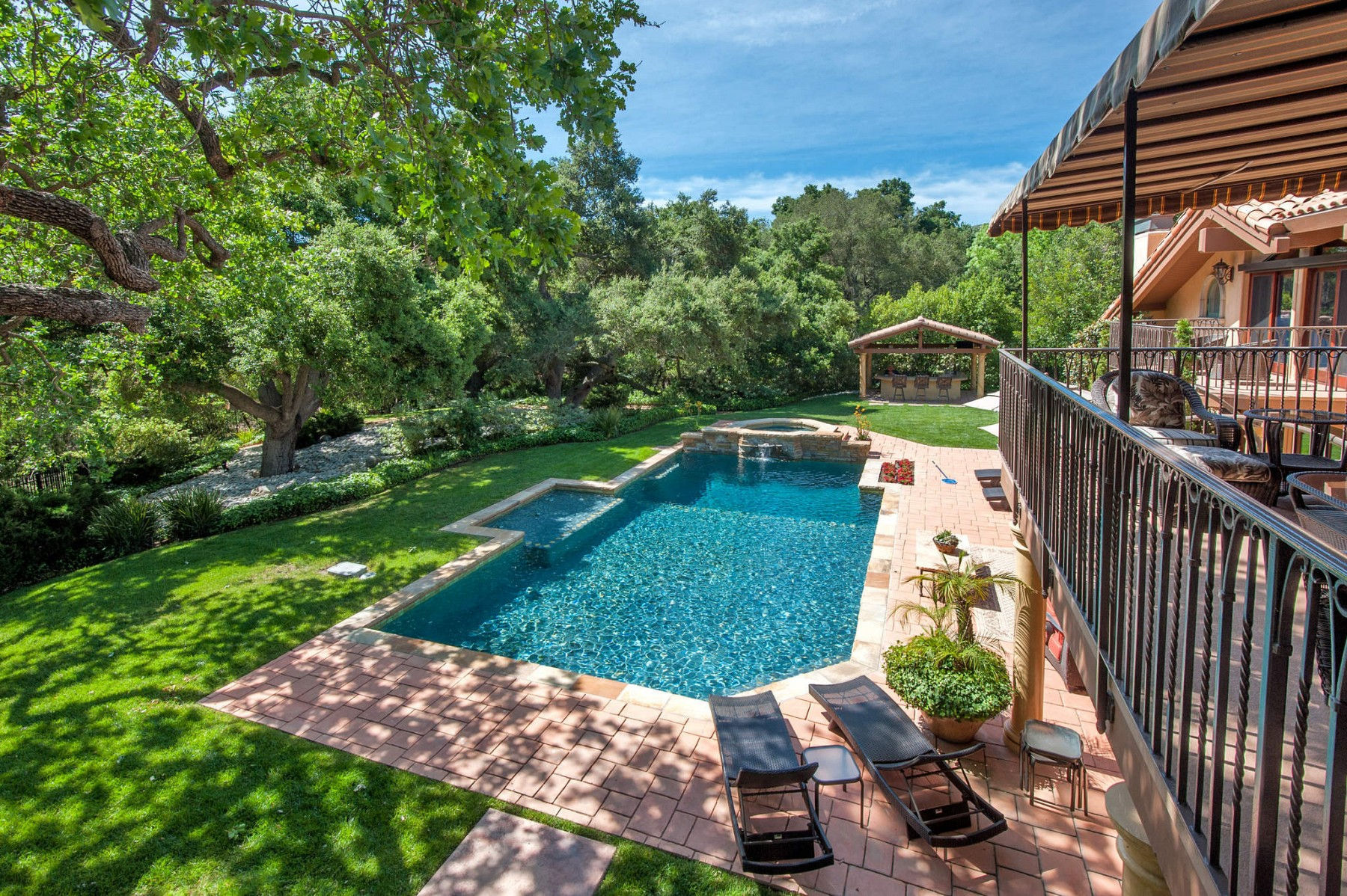 1266 Oak Grove Place, Westlake Village, CA 91362