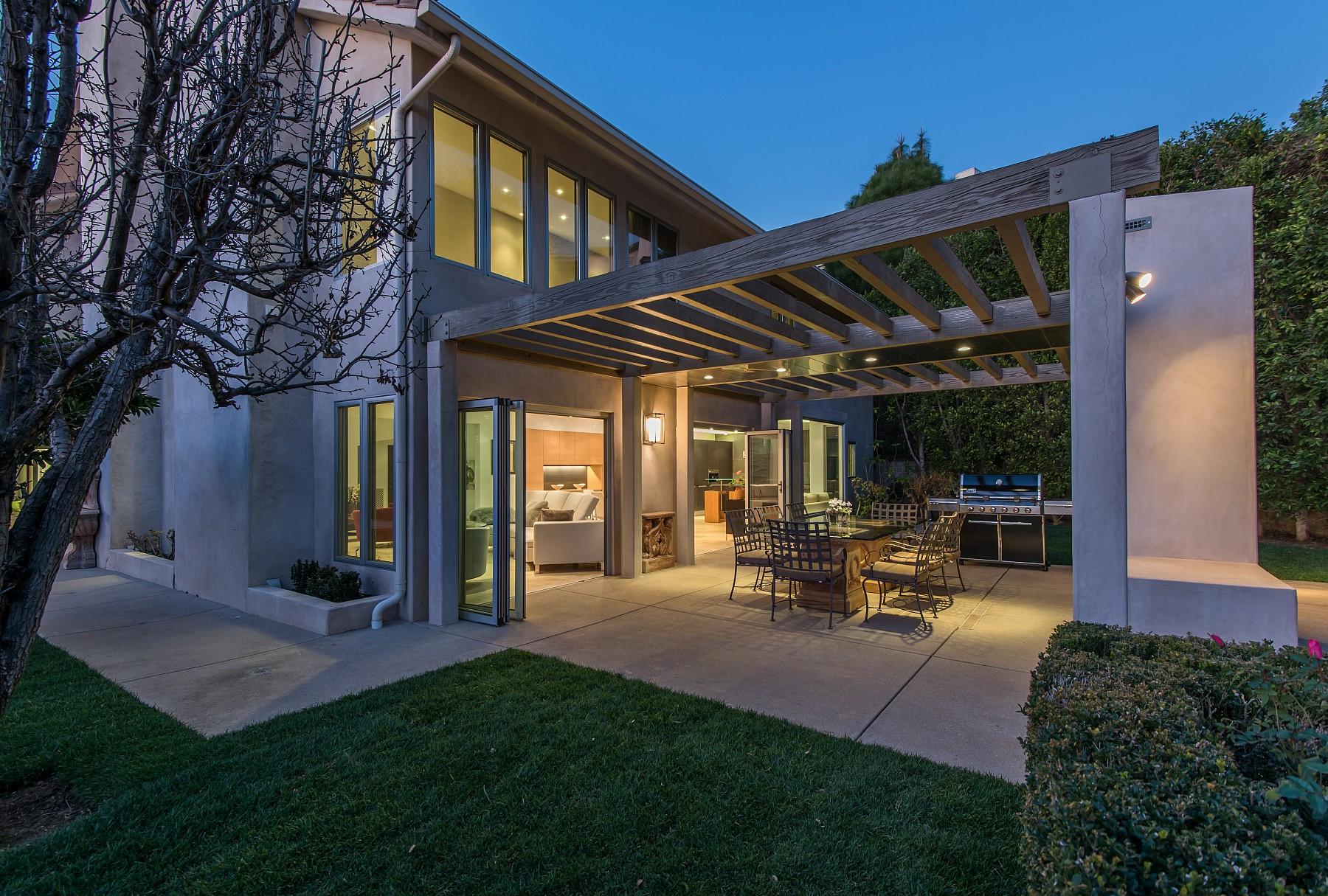 6084 Lake Lindero Drive, Agoura Hills, CA 91301