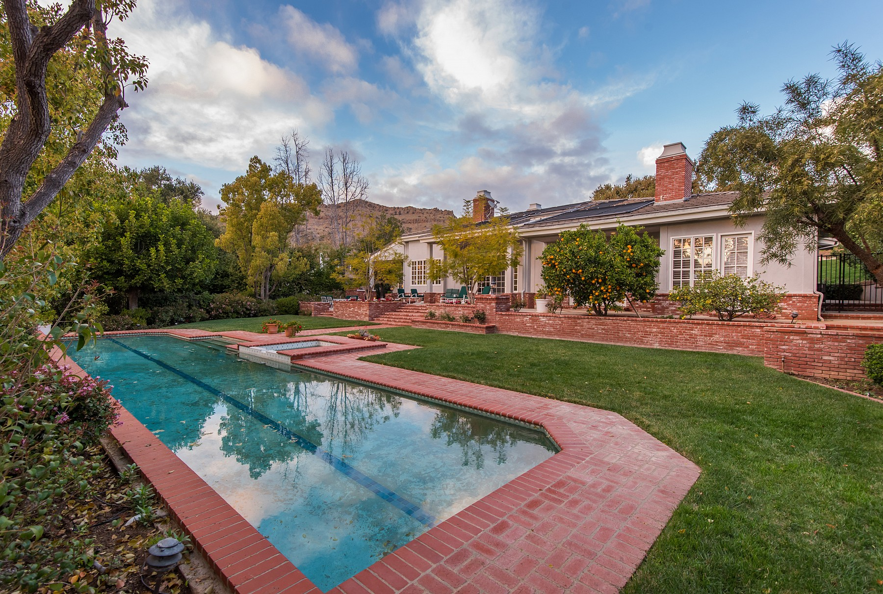 5590 Grey Feather Court, Westlake Village, CA 91362