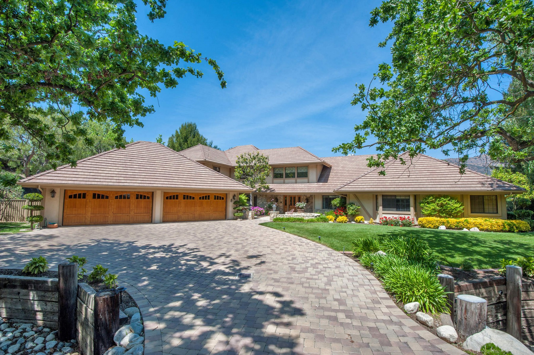 4983 Lakeview Canyon Road, Westlake Village, CA 91362