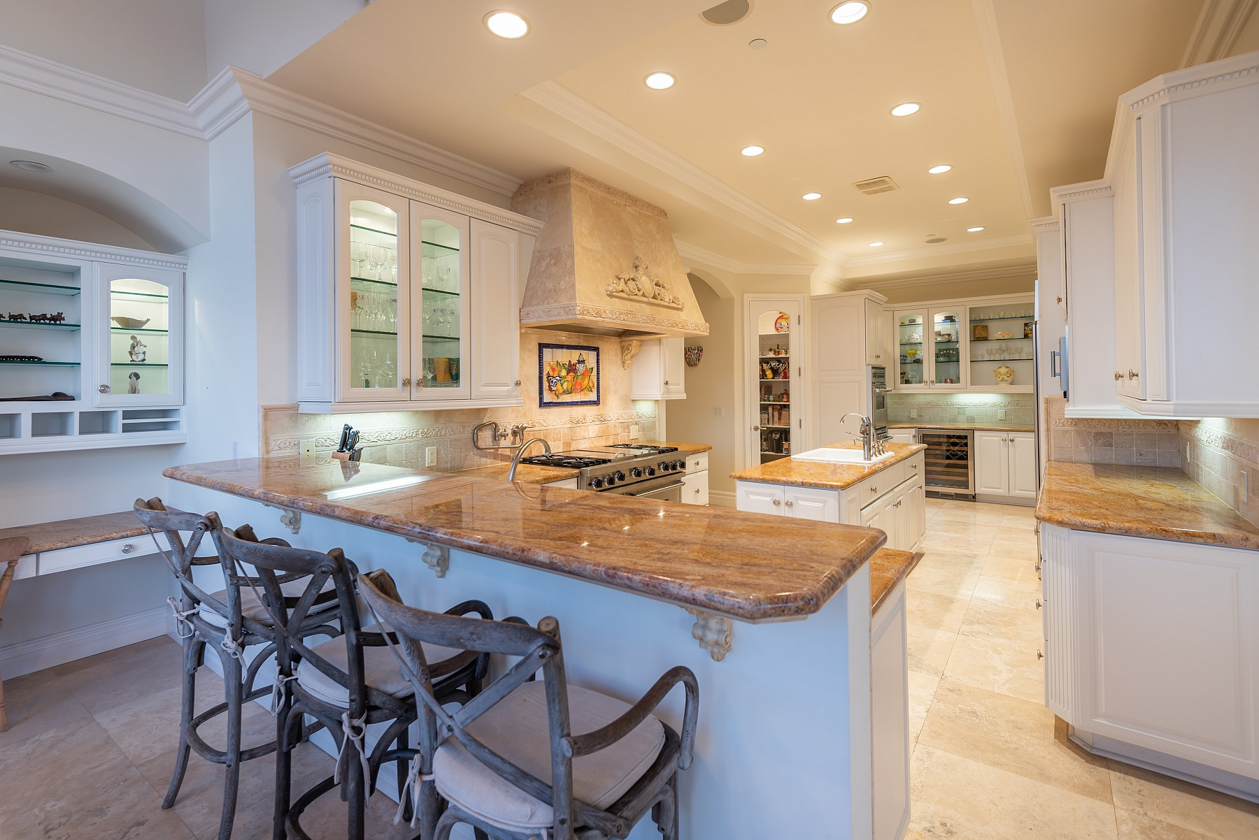 476 Upper Lake Road, Westlake Village, CA 91361
